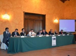 Foto2_Internazionalizzazione_relatori