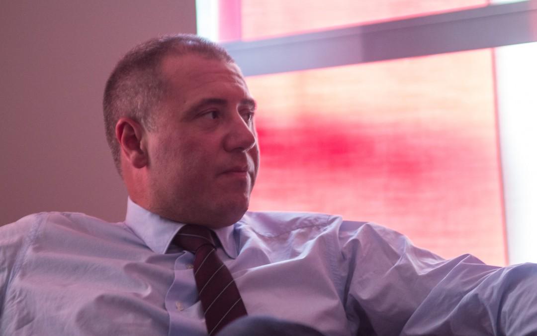 Consorzio di bonifica in liquidazione Sibari-Crati: scandalo calabrese